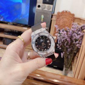 Đồng hồ nữ đẹp Hu.Blot giá sỉ