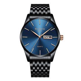 Đồng hồ thời trang nam WLISTH giá sỉ