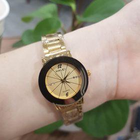 Đồng hồ thời trang HALEI nữ giá sỉ