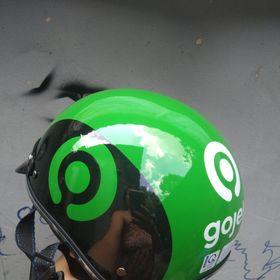 Mũ bảo hiểm xe công nghệ giá sỉ