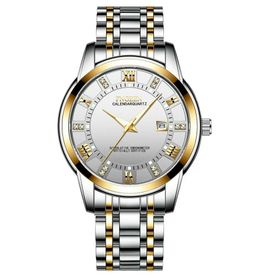 Đồng hồ nam FNGREEN DIAMON giá sỉ