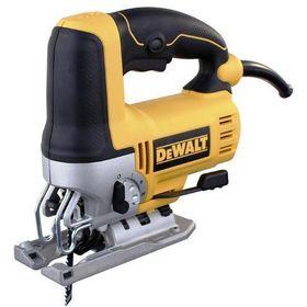 Máy Cưa Cầm Tay 550W Dewalt Dw349R-B1 Dewalt DW349R-B1 giá sỉ