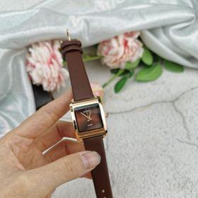 Đồng Hồ nữ giá sỉ bán chạy M104 giá sỉ