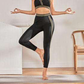 Set yoga nhìn xuất sắc giá sỉ