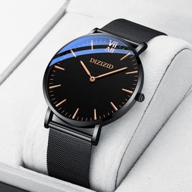 Đồng hồ nam lưới bán chạy bán sỉ bán buôn M164 giá sỉ