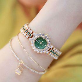 Đồng hồ nữ bán chạy giá sỉ M112 giá sỉ