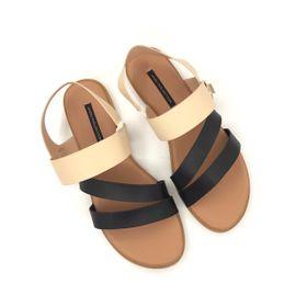 Sandal khóa cài HADU SG33 giá sỉ