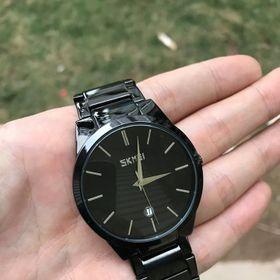 Đồng hồ nam skmei bán chạy giá sỉ giá buôn M168 giá sỉ