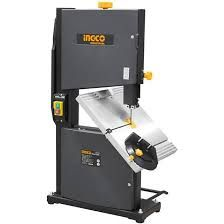 Máy cưa bàn Ingco BAS3502 giá sỉ