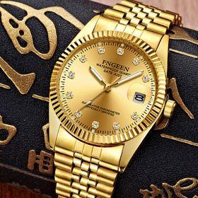 Đồng hồ nam giá sỉ bán chạy M152 giá sỉ