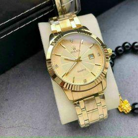 Đồng Hồ Rolexx nam 1 giá sỉ