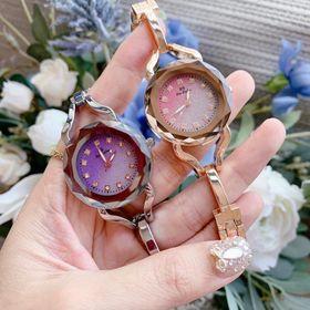Đồng hồ nữ giá sỉ bán chạy M114 giá sỉ