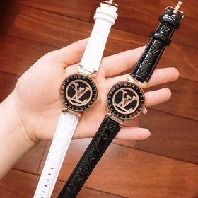 Đồng hồ nữ giá sỉ bán chạy nhất M110 giá sỉ