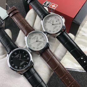 Đồng hồ cơ bán chạy giá sỉ nam M171 giá sỉ