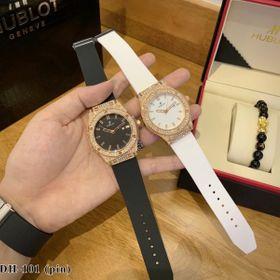 Đồng hồ cặp bán chạy giá sỉ M149 giá sỉ