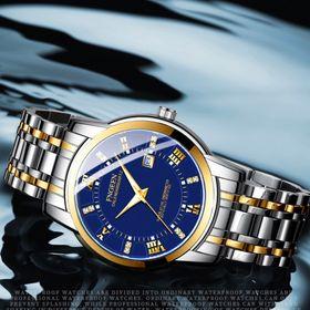Đồng hồ nam bán sỉ bán chạy bán buôn M162 giá sỉ