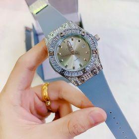 Đồng hồ nữ H.B 01 giá sỉ