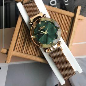 Đồng hồ nữ giá sỉ bán chạy M115 giá sỉ