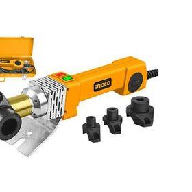 Máy hàn ống nhựa Ingco PTWT8001 giá sỉ