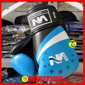 găng tay boxing 1604 giá sỉ