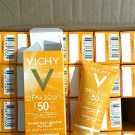 Kem chống nắng Vichy, kem chong nang vichy giá sỉ