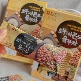 Ngũ cốc Hàn Quốc Damtuh giá sỉ