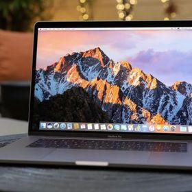 Máy tính laptop macbook pro 15 inch 2016 giá sỉ