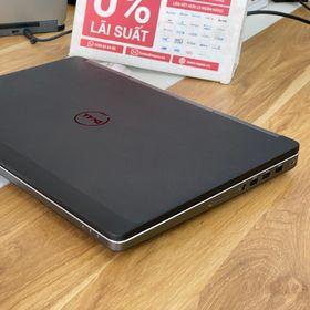 """Máy tính laptop dell precision 7510 i7-6820hq ram 16g ssd 256g + hdd 1tb nvidia m1000m 15.6"""" full hd giá sỉ"""