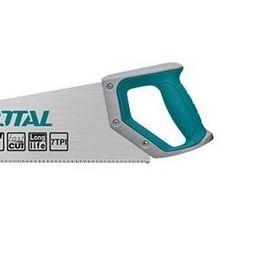Cưa tay lá liễu (24/T) Total THT55186 giá sỉ