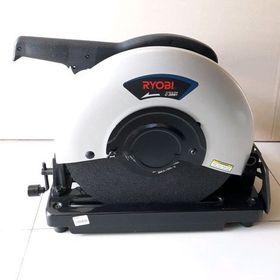 """""""Máy Cắt Để Bàn Sắt 355Mm- 2300W (Dùng Điện) Ryobi C-3561"""" giá sỉ"""