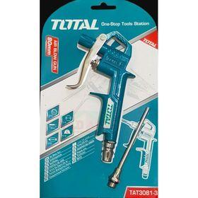 Súng thổi khí Total TAT3081-3 giá sỉ
