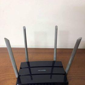 Cục phát wifi 4 râu tplink 3320
