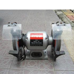 Máy Mài Để Bàn 375W- 180Mm (Dùng Điện) Ryobi Bg-800 giá sỉ