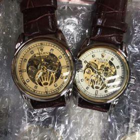 Đồng hồ nam chạy sơ chống nước siêu đẹp giá sỉ
