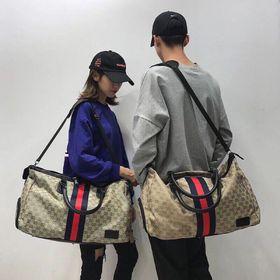 Túi đựng quần áo thời trang nam nữ giá sỉ