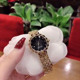 Đồng hồ quảng châu giá sỉ