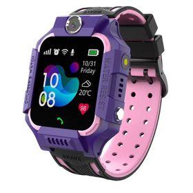 Đồng hồ Thông minh siêu hạng giá sỉ