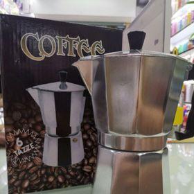 Pha cà phê tự động giá sỉ