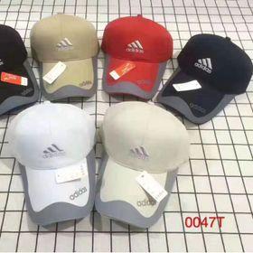 Mũ - nón nữ giá sỉ