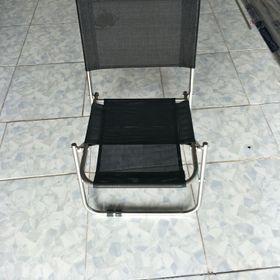 Bàn ghế giá sỉ