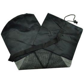 Túi đen đựng thảm tập Yoga siêu bền giá sỉ