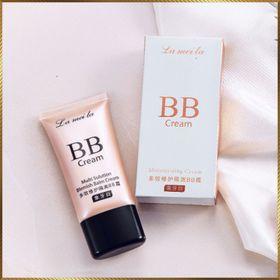 Kem nền trang điểm BB Cream Moisturing Lameila giá sỉ