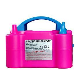 Máy bơm bóng bay, Máy bơm bong bóng bằng điện giá sỉ