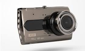 CAMERA HÀNH TRÌNH FULL HD X008 (TRƯỚC VÀ SAU) 1080P giá sỉ