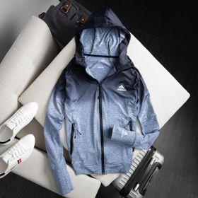 áo khoác nắng nam giá sỉ