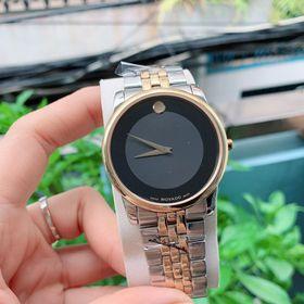 Đồng hồ cặp đôi inox Mo,va,do giá sỉ
