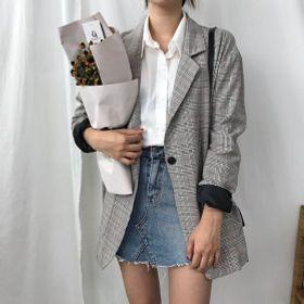 Đầm váy thời trang công sở MS TC-001