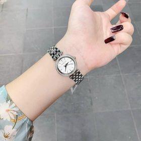 Đồng hồ nữ Mk3294 sale trong tháng giá sỉ