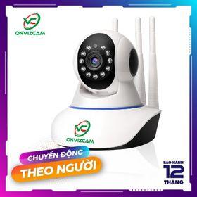 Camera wifi ONVIZ V3PRO
