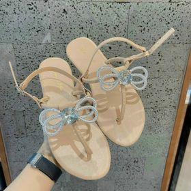 Giày sandal đá trẻ xinh. giá sỉ